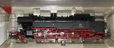 Fleischmann H0 4065 schöne Tenderlok BR 65 018 DB, sehr guter Zustand, in OVP