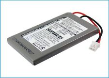 Cameron Sino Battery For Sony LIP1359 Game, PSP, NDS Battery Li-ion 570mAh