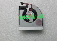 100%NEW Lenovo Thinkpad T420 T420S T420SI FRU 4W0416 04W1712 Cooling Fan M-232C