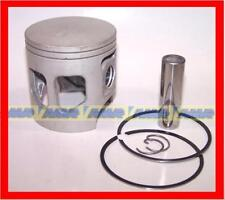 "PISTON POLINI SET APRILIA RS 125 SP ROTAX Ø 60 "" B "" POLINI 2040296/B"