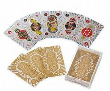 Japan Club NINTENDO / Premium Mario Trump / Playing Cards / Rare