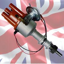 FORD Pinto Electronic Ignition Distributor Suits Escort, Capri,Cortina