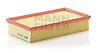 MANN C29118 Air Filter SAAB 93 900