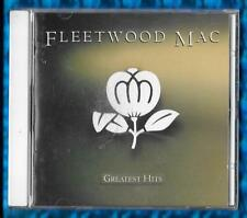 FLEETWOOD MAC-GREATEST HITS(1988)7599-25838-2(Compilation)Warner Bros. (Germany)