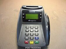 INGENICO I6400 6400 I6400MHQE33B Chip and Pin Pay Card Money Pinpad Reader