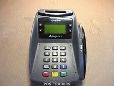 INGENICO I6400 6400 I6400MHQE33B Chip and Pin Pay Card Money Pinpad Reader