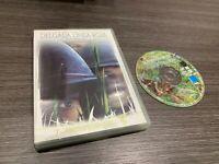 La Sottile Linea Rossa DVD Terrence Malick