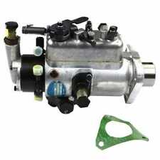 Fuel Injection Pump Fits Ford 4600 4000 540 515 545 531 535 532 D0nn9a543k