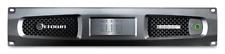Crown DCi 4 300N 4-channel 300W 4Ω w BLU Link70V/100V Power Amplifier FREE SHIP