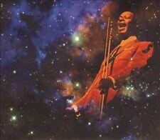 NAT KING COLE - RE: GENERATIONS [DIGIPAK] NEW CD