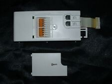 KX-TD161 Door card for td1232-5/td816-5 works on versions 5,6,7 KXTD161