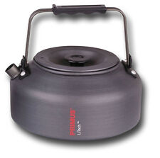 PRIMUS LITECH CAMPING TEA / COFFEE KETTLE [36948]