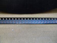 100 x 1n4148smd ls4148 schaltdiode rápida