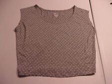 Lunares Mujer Para Camisas Nike Regular Ebay Blusas Y Tamaño EY7q0nxx