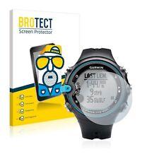 Garmin Swim , Smart Watch, 2x  BROTECT® Matte Screen Protector anti-glare