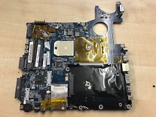 Toshiba Equium A300 A300D P300 AMD Motherboard FAULTY A000037760 DABD3GMB6E0