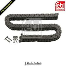 Timing Chain FOR MERCEDES HECKFLOSSE 65->68 CHOICE2/2 200 2.0 Petrol W110 83bhp