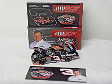 Dale Earnhardt RCR Museum Series 2000 Goodwrench Monte Carlo 1/32 Talladega 76th