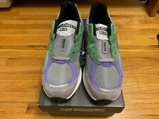 Stray Rats New Balance 990v3 SR-86 size 8