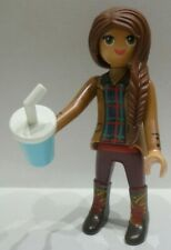 🤩 Playmobil Figur Figuren  🤩 Sammlung Auflösung Konvolut 5.219 🤩