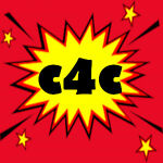 cash4comix