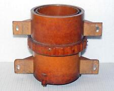 Socket - Holder to old electron tube GU-34B [M1]