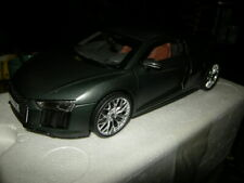 1:18 Kyosho Audi R8 V10 Plus Coupe Camouflagegrün/green Nr. 5011518425 in OVP