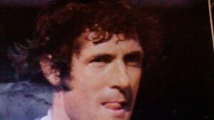 Birmingham City v West Bromwich Albion - 24 April 1979