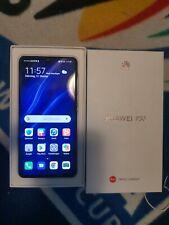 Huawei P30  128GB - 6 GB RAM