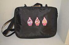 For Disney Pin Trading BAG /DISPLAY CASE 3 PRINCESS 3 BELLE AURORA SNOW White