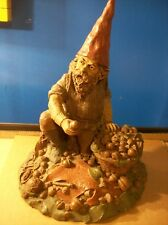 LARGE TOM CLARK GNOME FRANKLIN 1983 EDITION 74