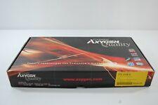 Corning Axygen FX-10-R-S Robotic Pipet Tips 10uL 960 tips/box LOT OF 2