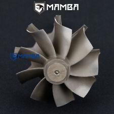MAMBA Turbine Shaft Wheel Fit Forward Garrett G35 G35-900/G35-1050 BB (62/68)
