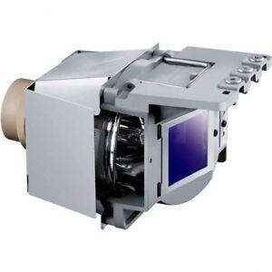 Original Osram bulb,5J.JEL05.001 Projector Lamp W/Housing For BENQ TH670