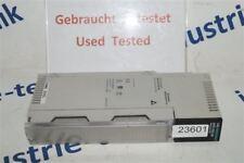 SCHNEIDER AUTOMATION 140 AVO 020 00 TSX QUANTUM