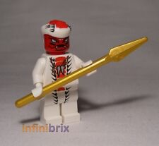 LEGO SNAPPA da imposta 9564 + 9442 JAY'S TEMPESTA FIGHTER Ninjago NUOVISSIMO njo035