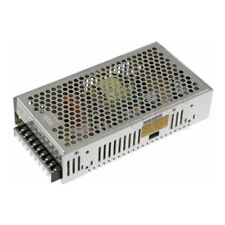SE-200-24 Meanwell 8.8A 200W Single Output Switching Power Supply LED CCTV