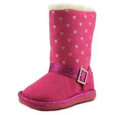 Calzado de niña rosa OshKosh B'gosh