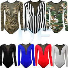 Unbranded Stretch Machine Washable Tops & Blouses for Women