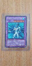 Elemental HERO Aqua Neos - DP03-EN012 - Rare - 1st Edition