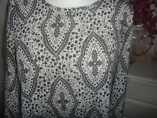 BNWT Boo hoo dress size 10