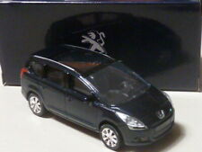 NOREV 3 INCHES PEUGEOT 5008