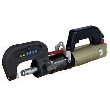 Pressa Rivettatrice pneumatica idraulica GYSPRESS 8 T Tonnellate GYS 053861