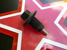 Magnet Ölablassschraube Ablassschraube FORD Mondeo,C-Max  Öl Schraube M14x1,5