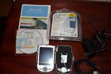 HP iPAQ H1940 PDA Pocket PC Windows 2003 Handheld Computer