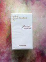 Maison Francis Kurkdjian Baccarat Rouge 540 Eau De Parfum, 70ml | 2.4oz,New