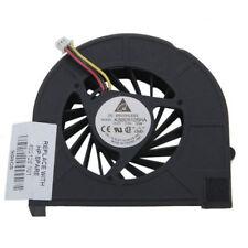 NEW for FOXCONN NT-510 NT-525 NT-425 NT-A3700 NT-i120 CPU Cooling heatsink fan