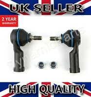 FORD TRANSIT CONNECT TRACK TIE ROD END PAIR 4381840 (2002-2013)