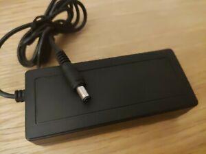 12V 3A AC Power Adapter PSU FLP1205