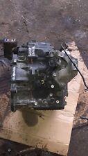 Ford Galaxy auto gear box 2.0 TDCi 2008 galaxy auto matic gear box 2006-2010
